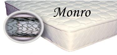 SPS+ Monro 200x200x17