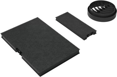 Bosch DWZ0AK0T0 Standard Recirculation Kit