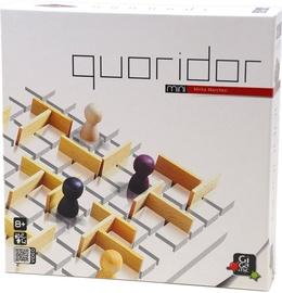 Brain Games Quoridor Mini