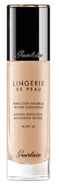 Guerlain Lingerie De Peau Foundation SPF20 30ml 02N