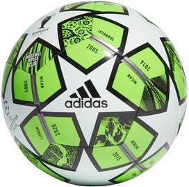 Jalgpalli pall Adidas GK3471, 5
