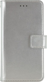 Bigben Universal Case For 5.7'' Smartphones Silver