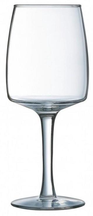 Luminarc Equip Home Wine Glasses 35cl 6pcs