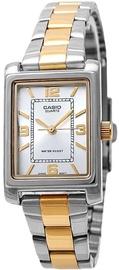 Casio Collection LTP-1234PSG-7AEF Ladies Watch
