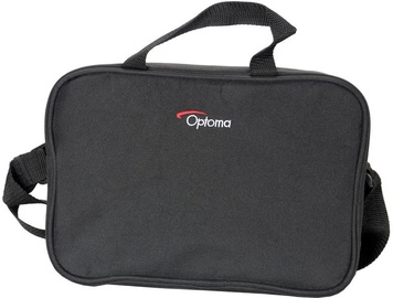 Optoma Universal Bag SP.8EF08GC01