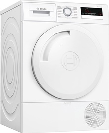 Bosch Tumble Dryer WTR83V00