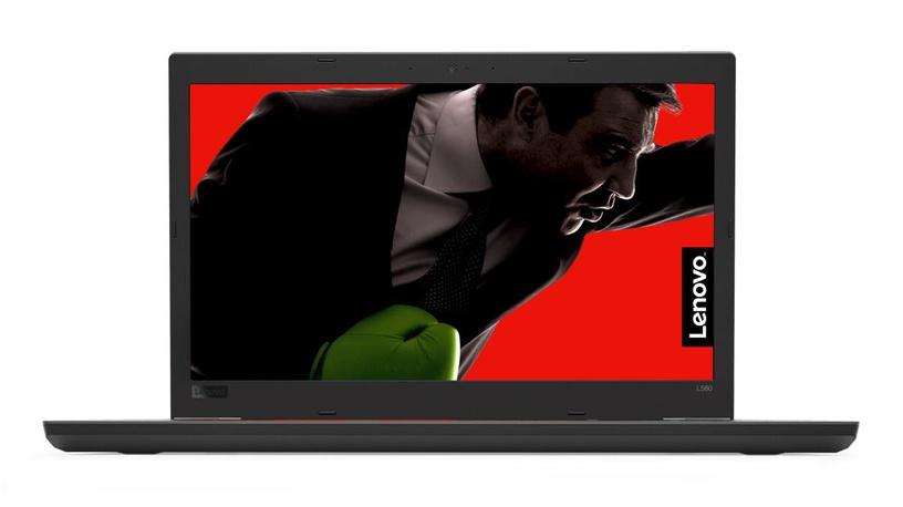 Lenovo ThinkPad L580 20LW000VMH