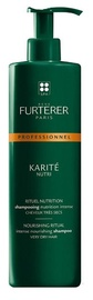 Rene Furterer Karite Nutri Intense Nourishing Shampoo 600ml
