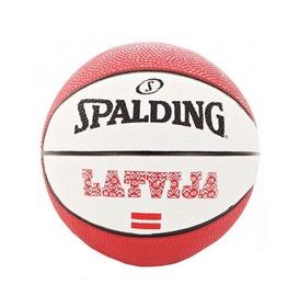 Spalding Latvia 7 83-450Z
