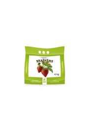 Fertilizer For Strawberries 4kg