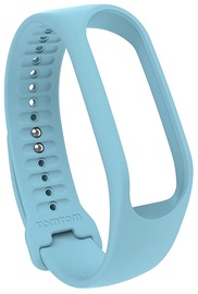 TomTom Touch Strap S Azure