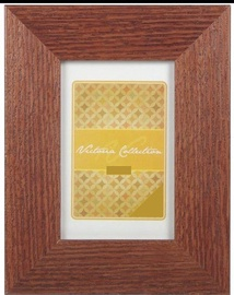 Victoria Collection Photo Frame Bravo 30x40cm Mahogany