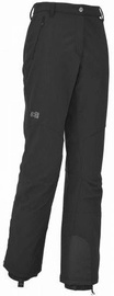 Millet LD Monterosa Pants Black/Grey M