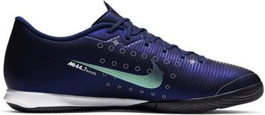 Nike Mercurial Vapor 13 Academy MDS IC CJ1300 401 Blue 43