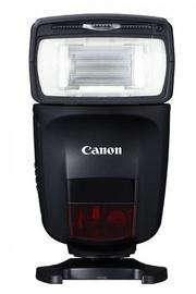 Canon Speedlite 470EX