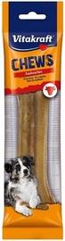 Vitakraft Chew Bone 14cm