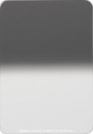 Rollei Pro Square Filter Hard Nano IR GND 8 70mm