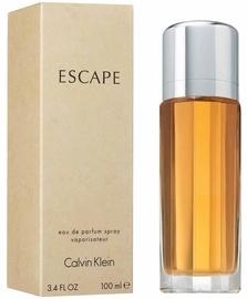 Calvin Klein Escape 100ml EDP