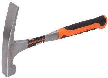 Ega Faster Tools Hammer Extra 0.6kg