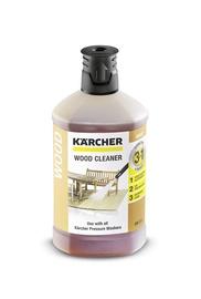Karcher Wood Wash 3 In 1 1L