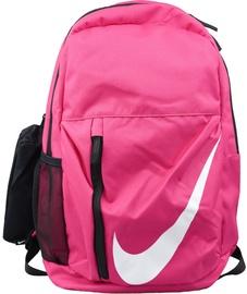 Nike Elemental Kids Backpack BA5405 622 Pink