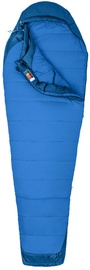 Marmot Trestles Elite 20 Regular LZ Cobalt Blue/Blue Night