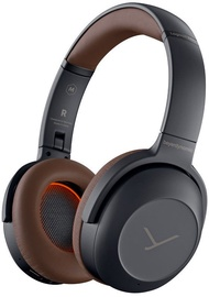 Beyerdynamic Lagoon ANC Explorer Wireless Headphones