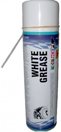 Concept White Grease 450ml
