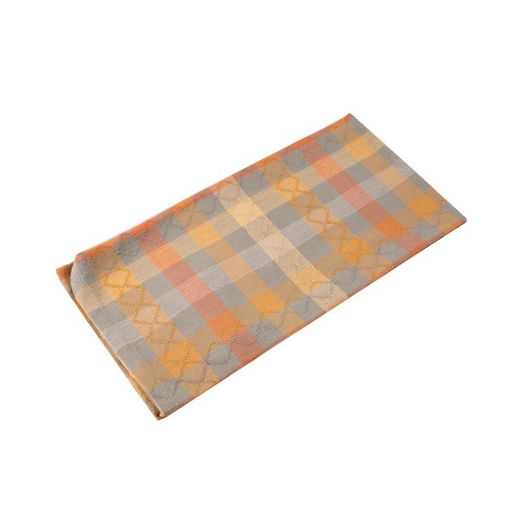 Köögirätik LC 26626 Multicolor, 50x70 cm, 1 tk