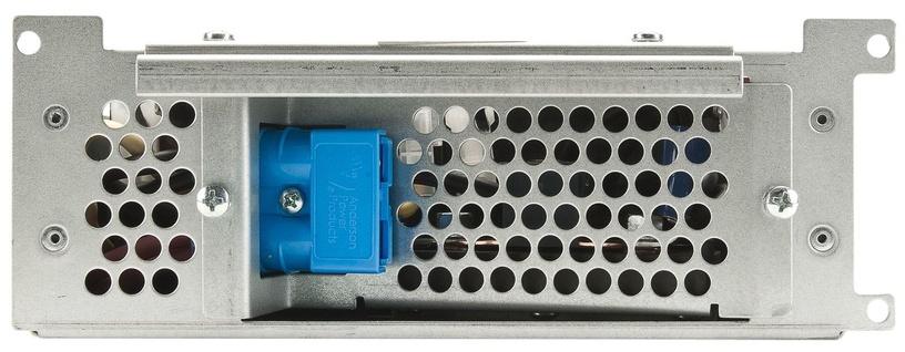 APC Replacement Battery Cartridge 43
