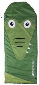 Спальный мешок Spokey Sleepyzoo 837195 Green, 145 см