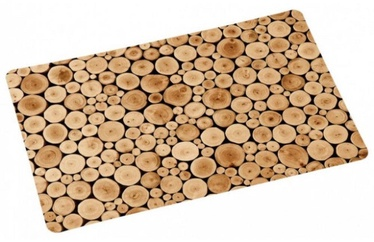 Kesper Table Mat 43.5x28cm Wood
