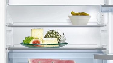 Integreeritav külmik Bosch KUL15AFF0
