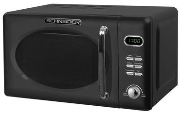 Schneider S/MW720B Black