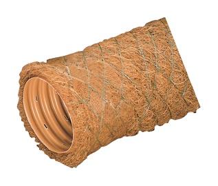 Drenaazitoru kookos filt Wavin Ø 50/60 mm 50 m