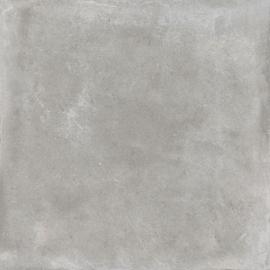 PLAAT DANZIG WHITE RECT 60X60 (1.44)