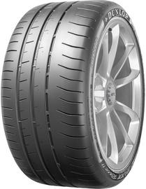 Летняя шина Dunlop Sport Maxx Race 2, 245/35 Р20 95 Y XL E C 69