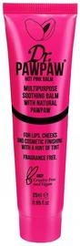 Huulepalsam Dr. Paw Paw Hot Pink, 25 ml