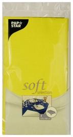 Laudlina Papstar PS SOFT, roheline, 120x180 cm
