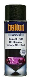 Aerosoolvärv Belton 400 ml, teemant, kuld