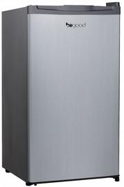 Холодильник Luxpol DF11S