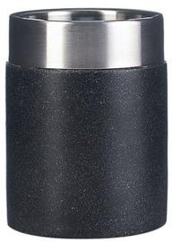 Ridder Stone 22010110 Black