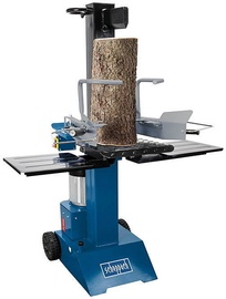 Scheppach Hydraulic Log Splitter HL805 400V