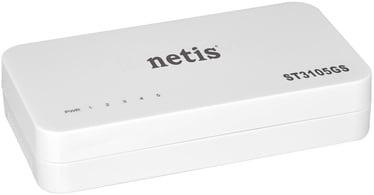 Netis ST3105GS 5-port