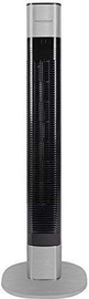 ProfiCare Fan Tower PC-TVL 3068 Black