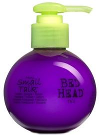 Juuksekreem Tigi Bed Head Small Talk, 200 ml