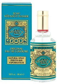 4711 Original 90ml Cologne Unisex