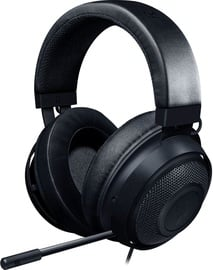 Razer Kraken Over-Ear Gaming Headset Black