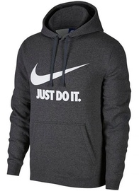 Nike M Hoodie PO JDI 886496 071 Grey S