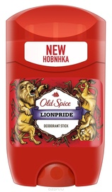 Old Spice Lion Pride Deo Stick 50ml